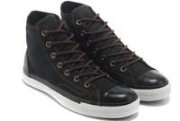New Arrival Hot Sale Woman Man Vintage Causal Canvas Shoes Flat Rock Sneakers EU SIZE39~41