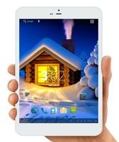 Onn m7 7.85 quad-core ips screen telephone tablet