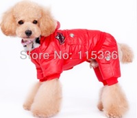 2013  hotsale  dog clothes dog hoodie can mix color and size dog cloth