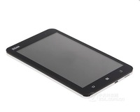 For zte   tianyi v9 e 7 cdma tablet mobile phone 133.189 .