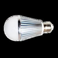 Led sensor light lamp light control lamp bulb lamp smd lamp energy saving lamp automatic