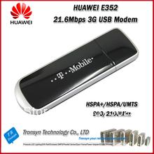 cheap 3g modem
