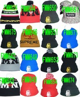 Free shipping Fashion Hiphop ILLEST beanie Black snapbacks cap and hat,snapbacks,Ymcmb,caps