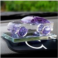 Car perfume seat car perfume decoration car accessories perfume bottle supplies cars