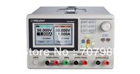 Freeshipping ~ SPD3303D Siglent 3CH DC power supply  30V/3A*2,2.5V/3.3V/5V/3A*1