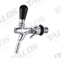 high quanlity brass beer tap please see Detailed description
