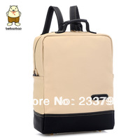 Women's handbag double-shoulder school bag female winter preppy style 2013 Women backpack