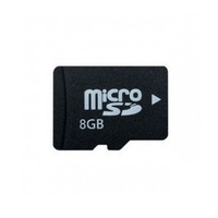 Free shipping  Professional wholesale memory card SD card U disk, adequate assurance, quality assurance