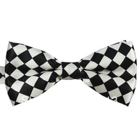 Free shipping Casual Fashion Mens Dot Polyester jacquard bow tie adult bowtie 10pcs/lot cheap High quality