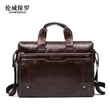 wholesale men handbag