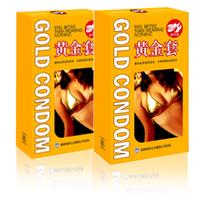 2 box pleasure more condoler delayaction g set of ultra-thin condoms enduring fun set