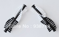 The Original SPARE PARTS of cleanMate robot vacuum cleaner QQ5 or EV-01 , rolling brush