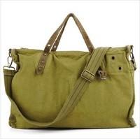 Seven color cotton new men's single shoulder bag fashion men's single shoulder bag men shoulder bag bag
