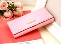 Women's wallet hot-selling purse long design embossed wallet coin purse wallet