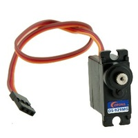 12.5g Metal Gear Corona DS-929MG Digital Servo DS929MG DS 929 MG
