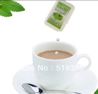5 Dispenser Stevia tablets 100% natural,zero calorie,low-crab,sugar free,1000 counts tablets free shipping