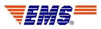EMS Shipping Fee