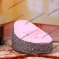 Baby Bean Bag Covers For Sofa Chair Bed Furniture Are Available From Birth Up To 10 Years Old Free Shipping 17 Kinds Of Colors