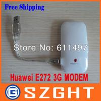Huawei E272 3.5G USB Modem - HSUPA/HSDPA PK E220 E1750