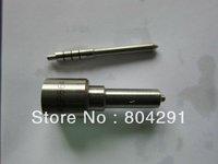 DENSO high quality common rail nozzle DLLA145P864 093400-8640 (copy)