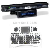 Sunvell V3II RK3188 Quad Core TV Box Andriod 4.2 2GB  8GB 5.0MP Camera MINI PC Bluetooth RJ45 DLNA + 500AC Keyboard Mouse