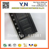 ( ICs ) 100% New & Original NCP1081 ON NCP1081DER2G TSSOP20  Integrated Circuit