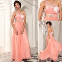 Fashion prom dress 2013 DORISQUEEN  wholesale ready to wear junior multi prom dresses 30797 Wedding dress