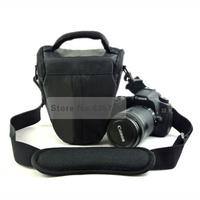 Waterproof Camera case bag for Nikon DSLR D7100 D7000 D5200 D5100 D5000 D3200 D3100 D3000 D800 D700 D600 D90 D80 D70S D60