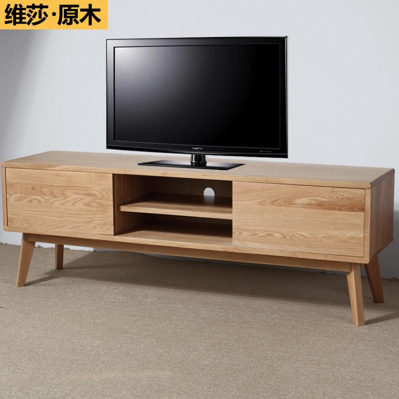 Shop Popular White Oak Furniture from China | Aliexpress