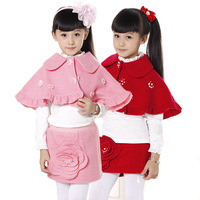 Female winter dress child female winter dress child 2013 female child dress set female child princess dress autumn and winter
