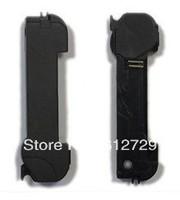 20pcs/lot Loud Speaker Internal Ringer Loudspeaker Module Part For iPhone 4 4G