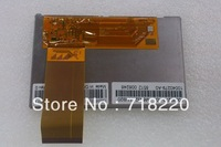 Free shipping 4.3 inch LCD LR043HC112,50pin LCD screen for GPS Navigation,MP4,PMP