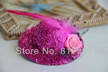 wholesale glitter hair