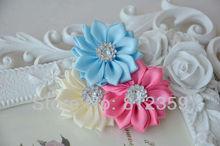 popular embellished headband