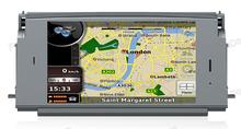 car video interface price