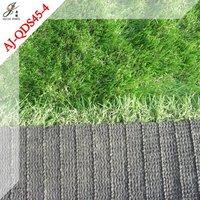 Artificial Grass Lawn for kindergarten & Children