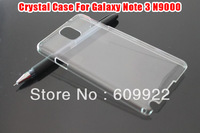 For Samsung Galaxy Note 3 III N9000 Note3 Hard Plastic Case Cover Cell Phone Cases