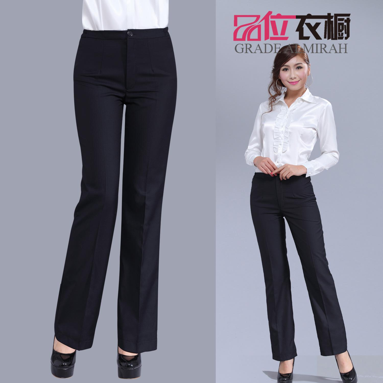 Innovative On Formal Dress Pants For Women Online ShoppingBuy Low Price Formal