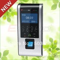 Biometric Access Control /Fingerprint Access Control Terminal-820