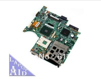 MBX-145 motherboard for Sony Vaio VGN-FJ Series Intel P/N:A1143861A .100% Full test,Good working