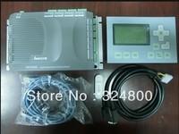 Laser cutting machine control board MPC6565  laser control card leetro  Genuine whole Series