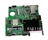 EX5420/TM5520 intel non-integrated motherboard for A*cer laptop EX5420/TM5520 MBTK301001/ 48.4T301.01N