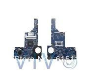 657459-001 Motherboard for HP Pavilion G6 G6-1000 Intel Socket 989.100% Full test.Good working!