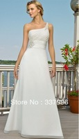 2013 elegantlife princess slit neckline evening dress evening dress