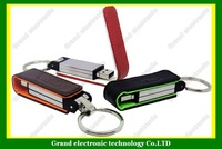 leather usb flash drive 1gb 2gb 4gb 8gb 16gb usb stick free shipping flash drive