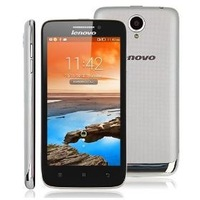 "Lenovo S650 VIBE mini S960 1GB 8GB Quad Core Android Smart phone MTK6582 1.3GHz Android 4.2 3G GPS  4.7"" Camera 8.0MP original"