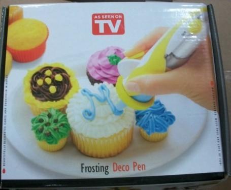 Dollarama Cake Decoration : Pin Dollarama Great Deals On Hanes Betty Crocker Purina ...