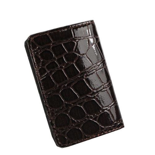 Card Holder Credit Card Credit id Card Holder Box