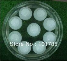 popular floating golf ball