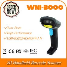 popular image barcode scanner